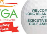 Executve Woman's Golf Association, Long Island Chapter