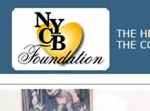 New York Community Bank Foundation